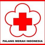 KSR PMI UPR Kumpulkan Darah