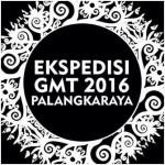 UPR Sambut GMT 2016 Dengan Ekspedisi Akademis