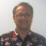 Prof Dr Ciptadi: Penemu Senyawa 1,3-oxaphospholes Tutup Usia
