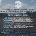 TABAT SAKA_UPR Fakultas Teknik