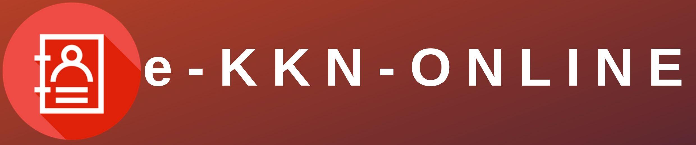 KKN online